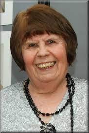 Marianna Łacek